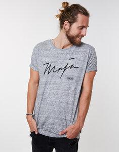 MRJA Slash Shirt - merijula