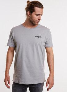 Trancas Shirt - merijula