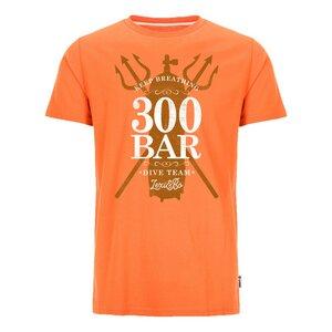 300 Bar Herren T-Shirt - Lexi&Bö