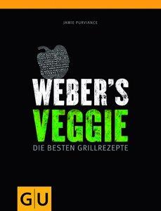 Weber's Veggie - Gräfe & Unzer (Verlag)