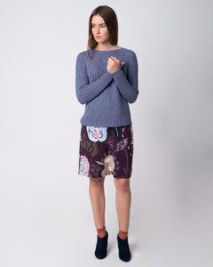 Rib Knit - Alma & Lovis