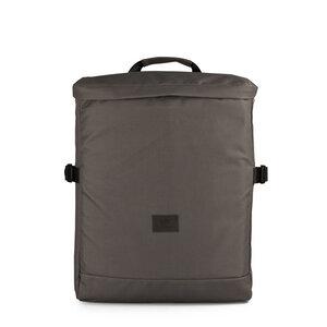 Backpack Aris  - Freibeutler