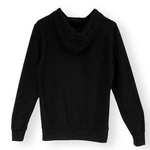Basic Hoodie - Vresh Clothing