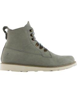 Cedar Boot / Nubukleder / Vibram Sohle - ekn footwear