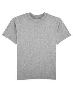 T-Shirt - Hamba Trims - University of Soul