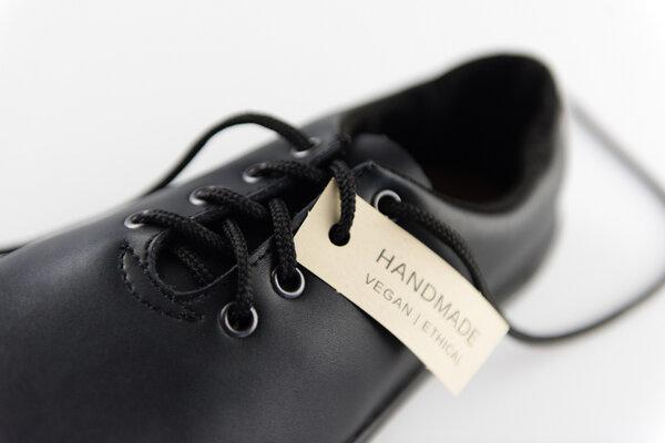 Ahinsa shoes® Ananda Barfuß Casual | Avocadostore