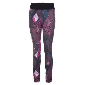 Leggings PANDORA - Kamah