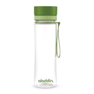 Aladdin AVEO Trinkflasche 600 ml / Tritan ohne Weichmacher - aladdin