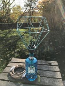 Designlampe Dolce Vita Gin - Dolce Vita Gin
