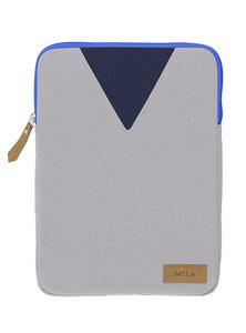 MELA Sleeve 13 Zoll - Fairtrade & GOTS zertifiziert  - MELAWEAR