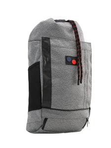 Rucksack - Blok Large - Vivid Monochrome Bold - pinqponq