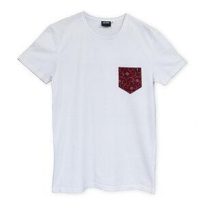 Pocket Shirt Men - Vresh