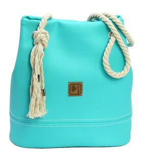 Bucket Bag - Trendtasche - Belaine Manufaktur