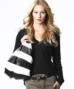 Smart Pullover - Alma & Lovis