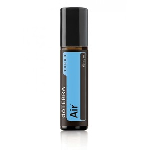 Air (Breathe) Touch ätherische Ölmischung 10 ml - dōTERRA