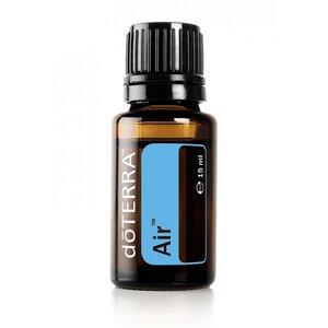 Air (Breathe)  ätherische Ölmischung 15 ml - dōTERRA