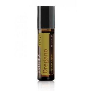 Oregano Touch ätherisches Öl 10 ml   - dōTERRA