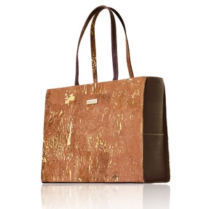 Classy Kork Business-Handtasche - Bag Affair