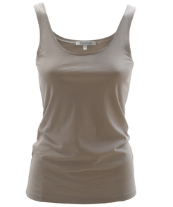 Top Basic Taupe - Alma & Lovis