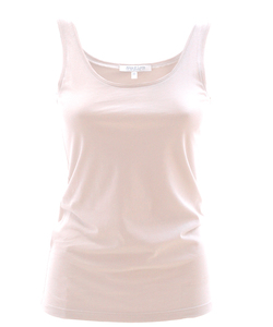 Top Basic Blush - Alma & Lovis