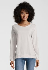Carina Longsleeve Blouse - SHIRTS FOR LIFE