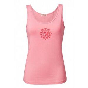 Yoga-Shirt SHAMBALA - ZAMKARA yogawear