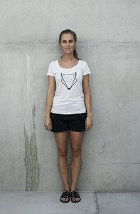 VEROIKON Lady Shirt Langenargen  - VEROIKON