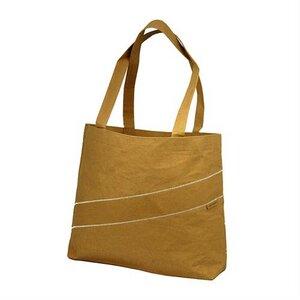 Shopper/Tasche - verschiedene Farben - Zuperzozial