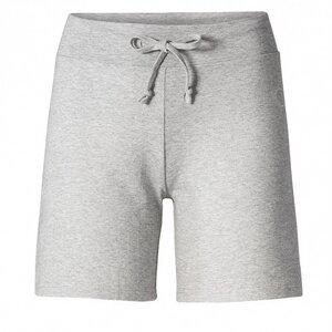 Damen Yoga Shorts AGATTI - ZAMKARA yogawear