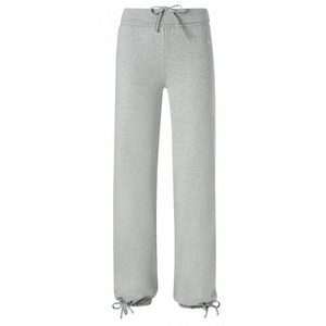 Damen Yoga Long Pant ANAPURA - ZAMKARA yogawear