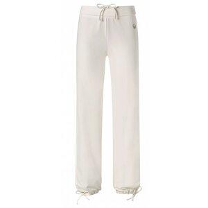Damen Yoga Long Pant KADIRI - ZAMKARA yogawear