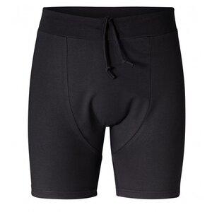 Herren Yoga Shorts GOA - ZAMKARA yogawear