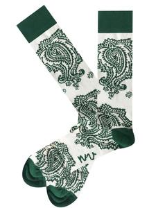 Socken Bio GOTS  Bunte Socken  Herren Damen Socken   Funny Socks  Eco - Natural Vibes