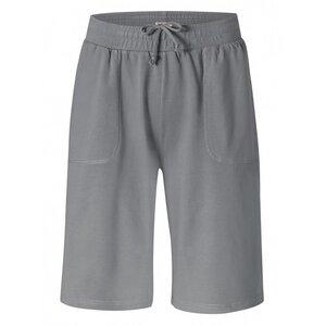 Herren Yoga Shorts BOGA - ZAMKARA yogawear