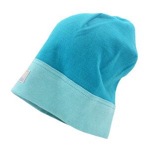 Beanie / Mütze Rap - Pickapooh