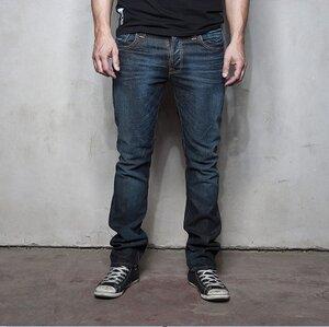 Grim Tim org deep shades - Nudie Jeans