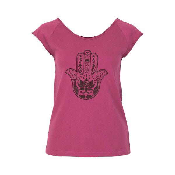 Jaya - T-Shirt Fatima  17edbcbe65e8