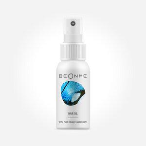 Haaröl 50ml - BeOnMe