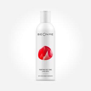 Reinigungstonic 200ml - BeOnMe