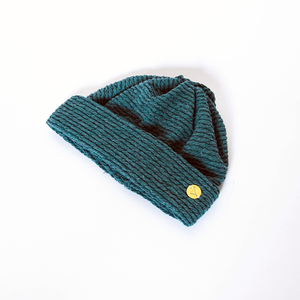 Mütze - dreisechzig