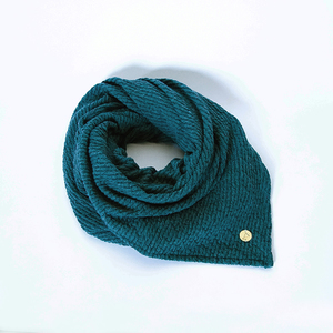 Schal  - dreisechzig