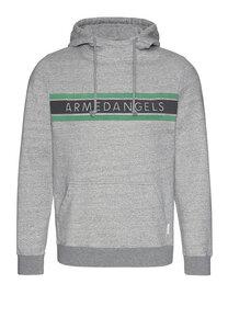 Kim ARMEDANGELS - ARMEDANGELS