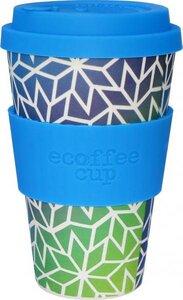 ecoffee Cup Star - ecoffee