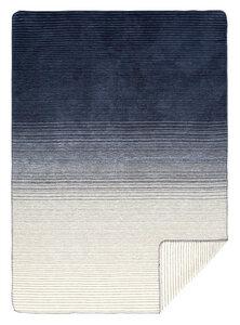 Yogadecke 150 x 200 cm aus bio kbA Baumwolle - FERDINandNOAH