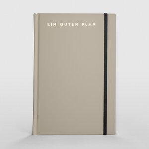 Ein guter Plan Pro 2019 - Ein guter Plan