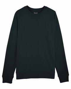 Herren Sweatshirt verschiedene Farben (Bio & Fair) - Hanseat