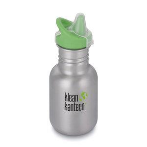 Kindertrinkflasche Klean Kanteen Sippy (355ml) - Klean Kanteen