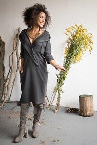 Kleid Fada Antarcyt Organic - KOKOworld