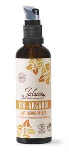 Bio-Arganöl*, 75ml - Jislaine Naturkosmetik