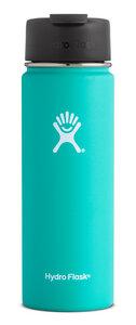Hydro-Flask Coffee Flask Kaffeebecher 592 ml - Hydro Flask
